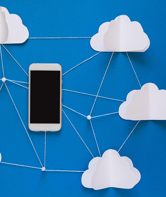 Cloud-Strategy-&-Adoption