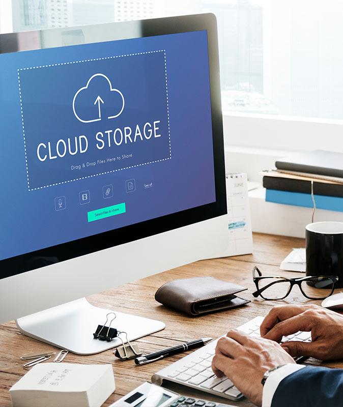 Public-Cloud-Management